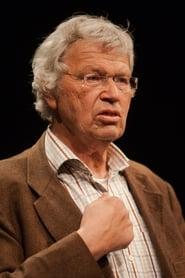 Gerhard Polt