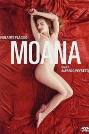 Moana 2009