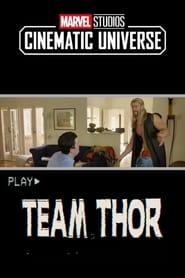 Team Thor (2020)