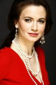 Kseniya Lavrova-Glinka