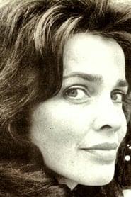 Sonja Lindgren