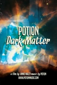 Potion: Dark Matter