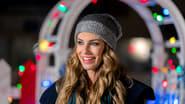 EUROPESE OMROEP   Her Magical Christmas