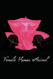 Female Human Animal Hindi Dubbed