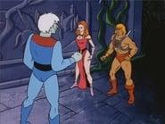 He-Man y los amos del universo 1x52