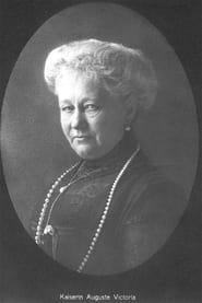 Auguste Viktoria – Die letzte Kaiserin (2021)