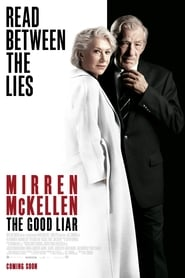 The Good Liar (2019) Watch Online Free