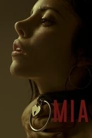 Poster Mia 2017