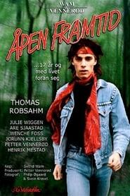 Åpen framtid (1983)