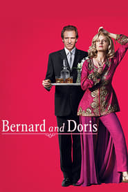 Bernard and Doris