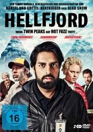 Hellfjord-Azwaad Movie Database