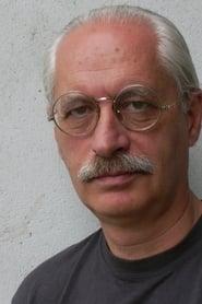 Gianfranco Manfredi isFranco Alessi-Emilio's Teacher