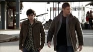 Supernatural Season 5 Episode 12 : Swap Meat