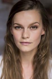 Profil de Anna-Maree Thomas