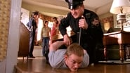 Malcolm in the middle 4x20