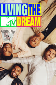 MTV's Living the Dream 2021
