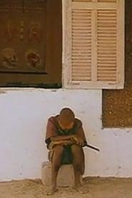 مشاهدة فيلم So Be It 1997 مترجم أون لاين بجودة عالية