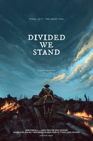 Divided We Stand 2020