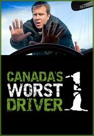 Canada's Worst Driver: Season 1