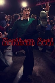 Northern Soul No Ritmo da Vida Torrent (2014)