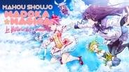 Puella Magi Madoka Magica the Movie Part I: Beginnings