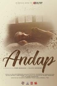 Andap (2019)