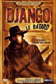 Image Django Le Bâtard