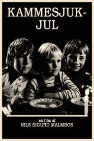 Kammesjukjul 1978