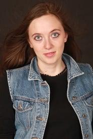 Sophie Karl