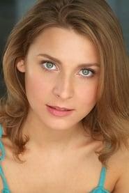 Lindsay Kemp