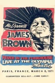 James Brown: Love Power Peace