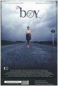 Boy (2004)