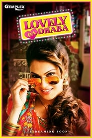 Lovely Da Dhaba S01 2019 Web Series Hindi AMZN WebRip All Episodes 50mb 480p 150mb 720p 1GB 1080p