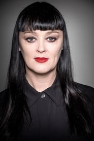 Bronagh Gallagher photo