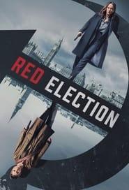Red Election - Season 1