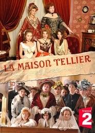 La maison Tellier (2008) Zalukaj Online Cały Film Lektor PL