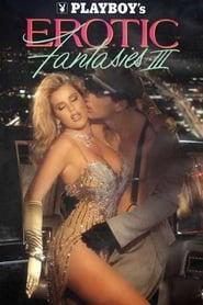 Playboy's Erotic Fantasies III