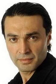 Samvel Muzhikyan