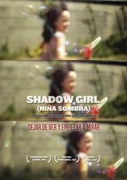 Shadow Girl (2016                     ) Online Cały Film Lektor PL