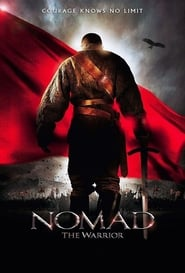 Nomad: The Warrior 2005