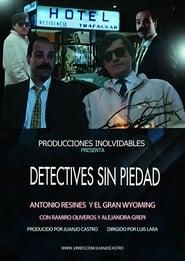 Detectives sin piedad 1990