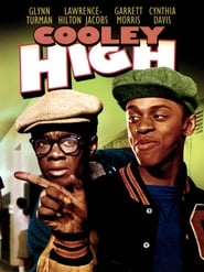 Cooley High 1975