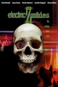 Electric Zombies (2006) Online pl Lektor CDA Zalukaj