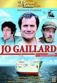Jo Gaillard Saison 1