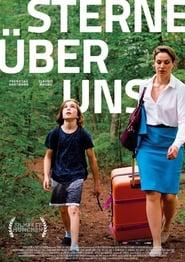 Die Sterne über uns watch full movie netflix free online