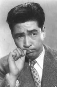 Photo de Keiju Kobayashi Prime Minister Seiki Mitamura