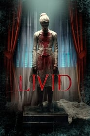 Poster for Livid