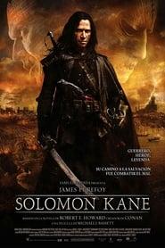 Solomon Kane (2009) | Cazador de demonios | Solomon Kane