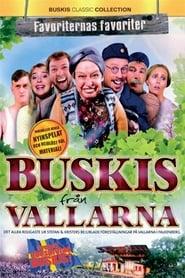 Buskis från Vallarna