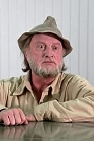 Robert Donley